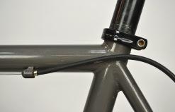 rear_brake